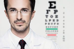 Ophthalmology2